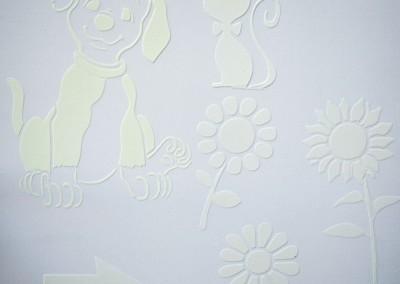 applicazione-stencil-25x30-N-07