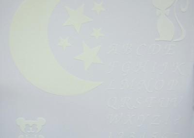 applicazione-stencil-25x30-N-11