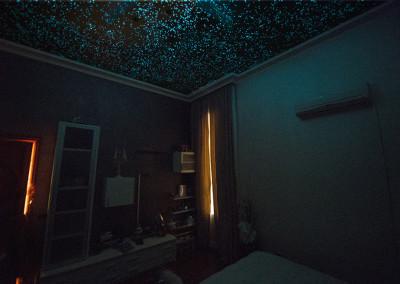 camera-2-notte
