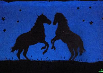 cavalli-fondo-bianco-notte