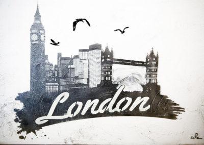 london-giorno