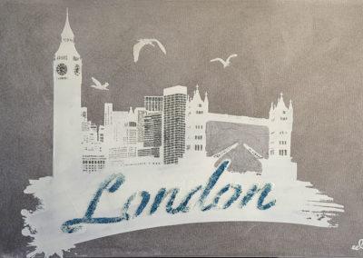 london-silver-giorno