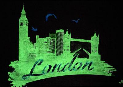 london-silver-notte