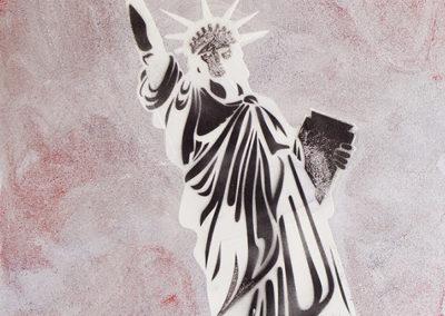 statua-liberta-giorno